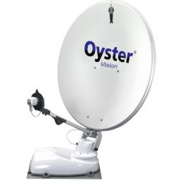 Antena Oyster Vision 85