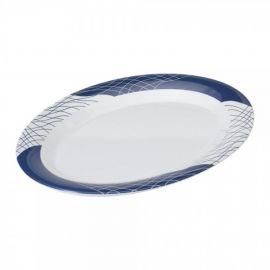 Platou oval Neptune 35