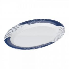 Platou oval Neptune 30