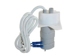 Pompa de apa Maas pentru toaleta Thetford C2/C200