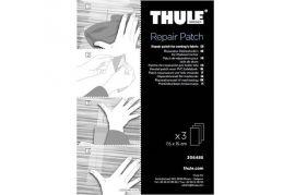 Thule Repair Kit