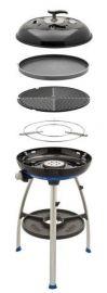 Gratar pe gaz Cadac Carri Chef 2 BBQ / Chef Pan