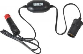 Waeco CoolPower M50U